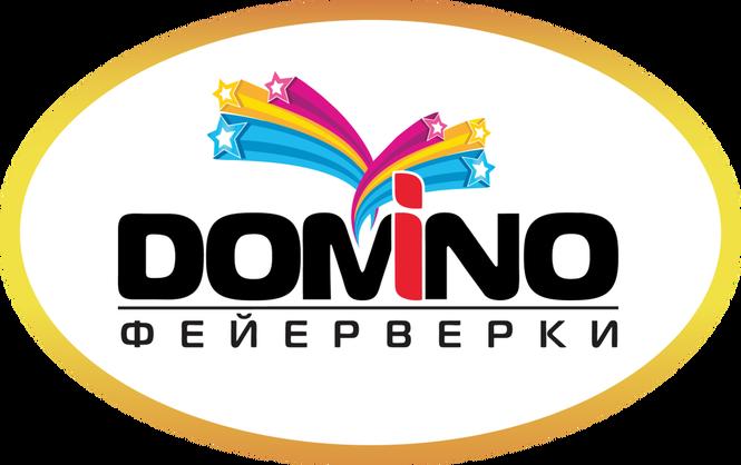 Купить фейерверк и пиротехнику в Хабаровске и Благовещенске